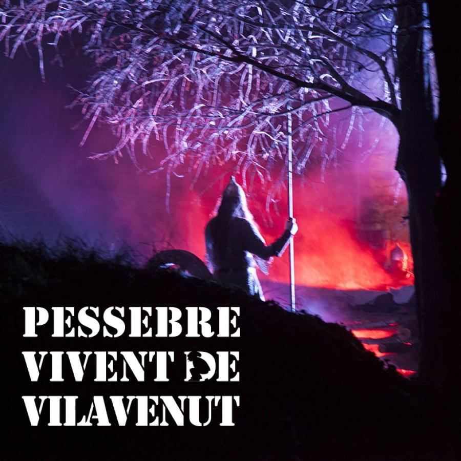 Pessebre-Vivent-2015