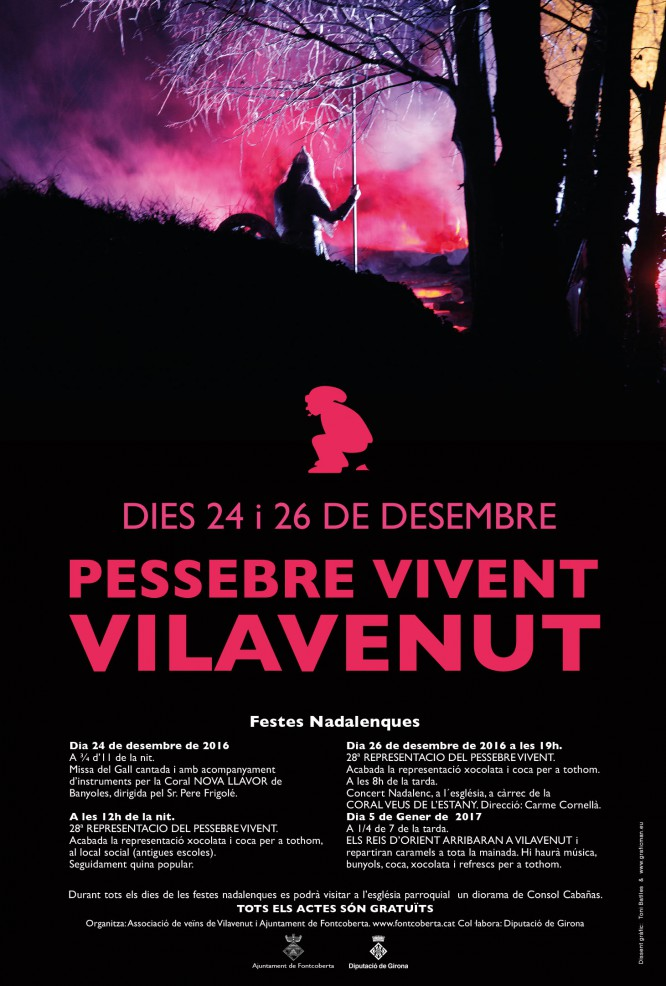 Pessebre-Vivent-2016