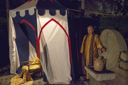 Campament reial 000
