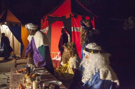 Campament reial 001