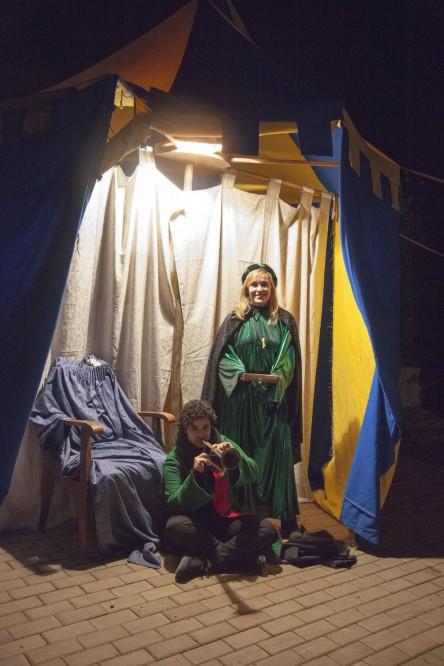 Campament reial 004