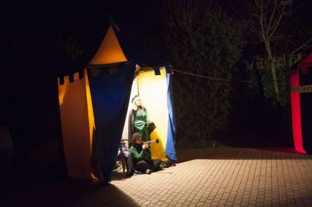 Campament reial 008